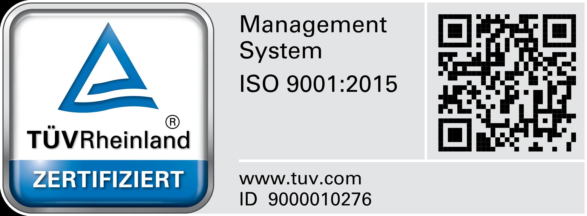 TR-Testmark_9000010276_DE_CMYK_with-QR-Code